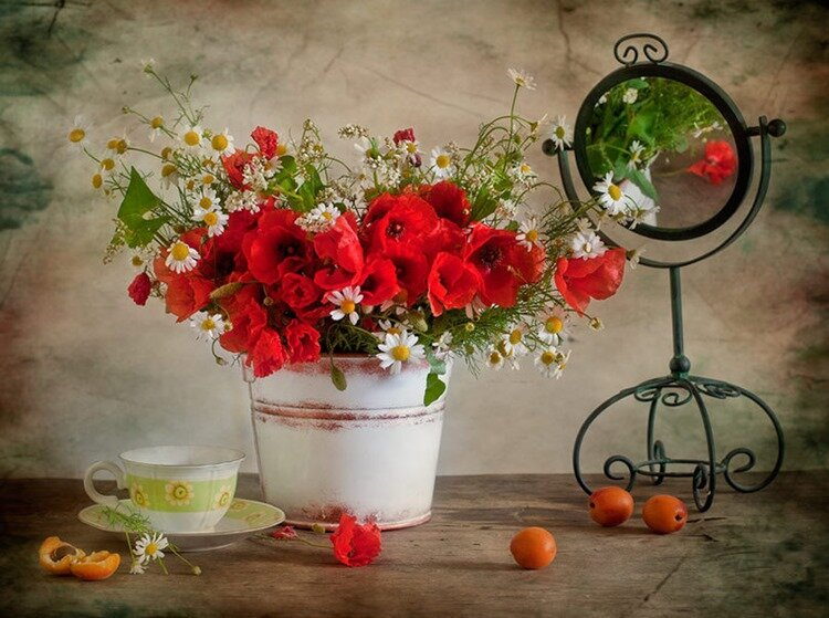 556334__bouquet-of-poppies-and-camomile_p