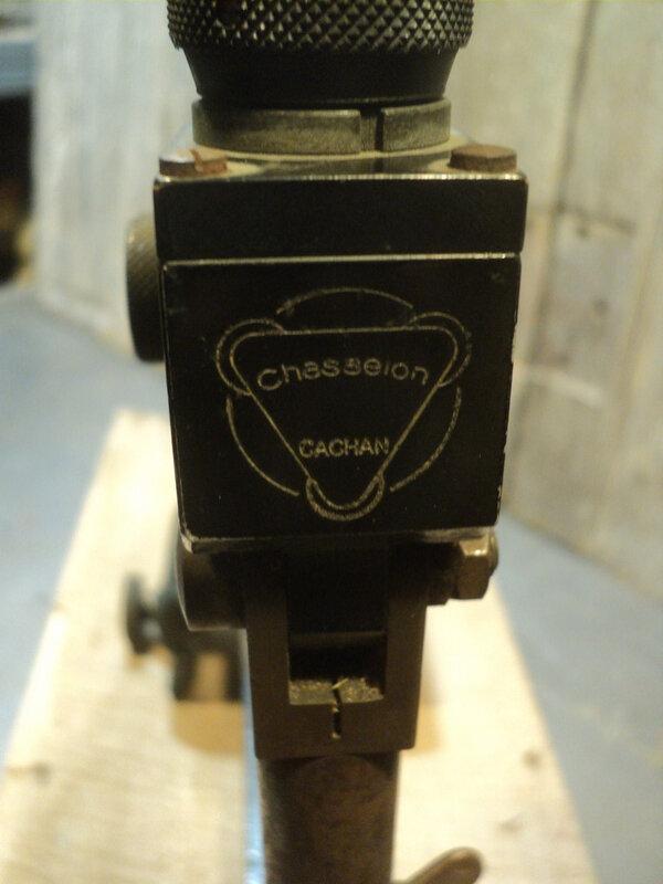 DSC07619 (Copier)