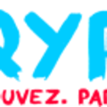 qype_logo_fr