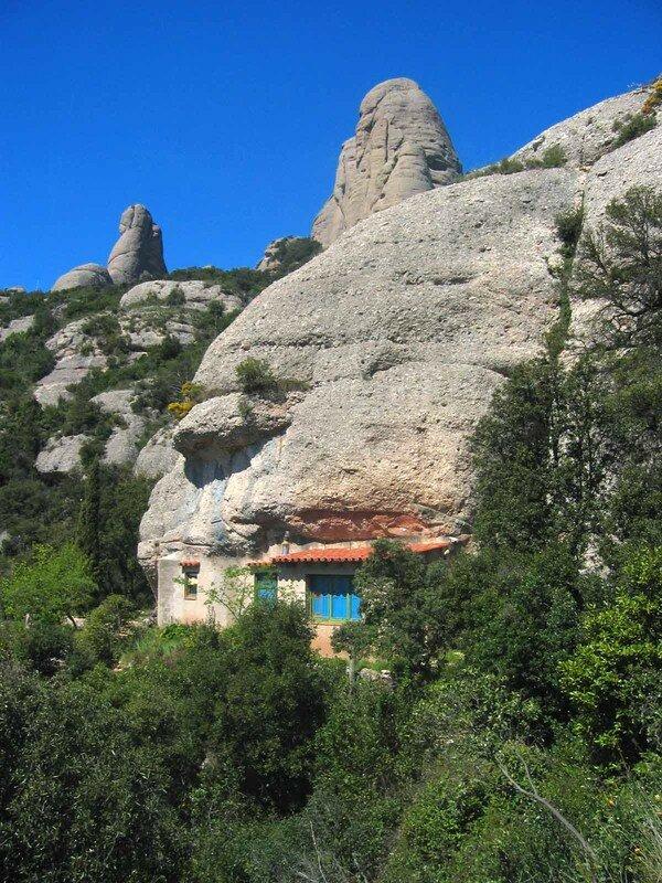 Montserrat_Ermitage_01
