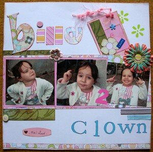 Bille_de_clown_mai_2007