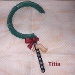 02 Titia