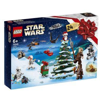 LEGO-Star-Wars-Calendrier-de-l-Avent