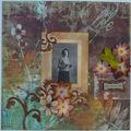 Album Danielle - Page 08