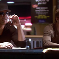 Dexter 3x08 : the domage a man can do