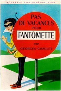 pas_de_vacances_pour_F_1965