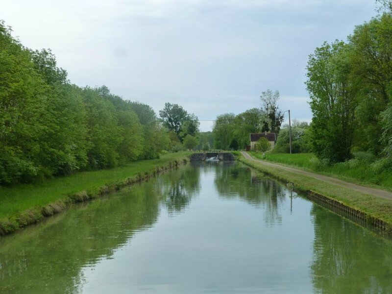 2015 05 Bourgogne (1666)