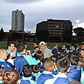 11-Thauvin au Racing FC Toulon