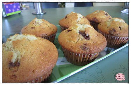 muffins_toblerone