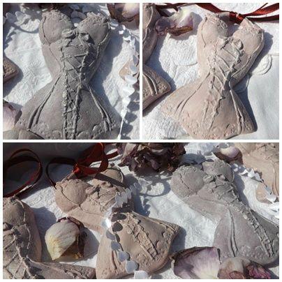 Plâtres (3)