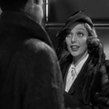 L'amour en première page (love is news) (1937) de tay garnett