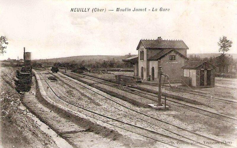 neuilly-en-sancerre-moulin-jamet-la-gare