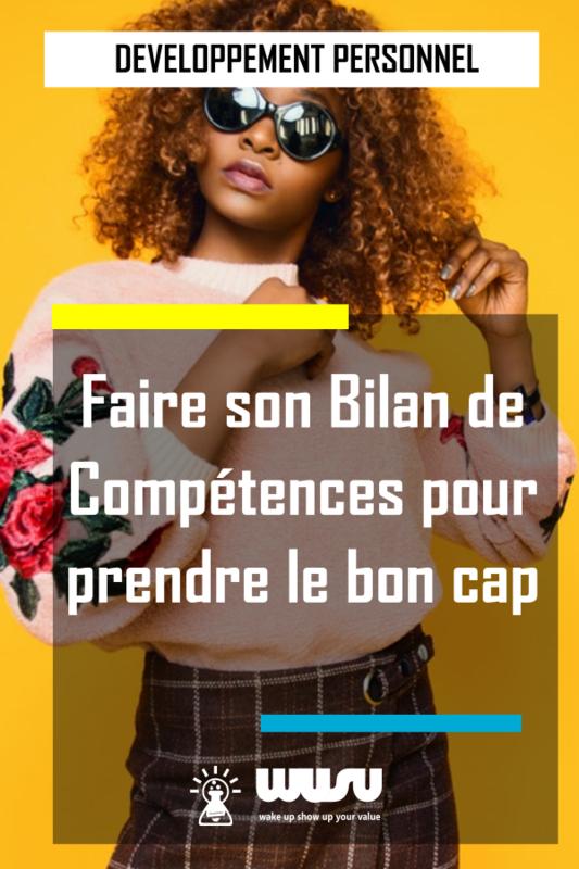 bilan-competences-developpement-carriere-formation-wusu-box-blog-2018
