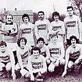 Saison 1979-1980 séniors b