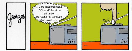 Georges_973_copie