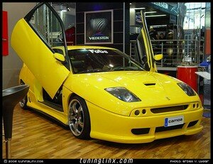Tuning_World_Bodensee_2006_817