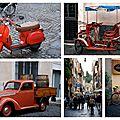 Escapade à rome (3)
