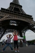 Jour 3 Tout Eiffel2