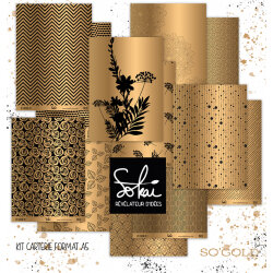 kit-carterie-2-gold
