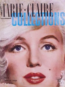 mag_marie_claire_collections_1959_sept_cover