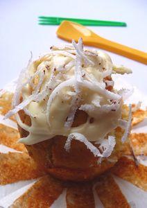 Muffins_passion___coco_050