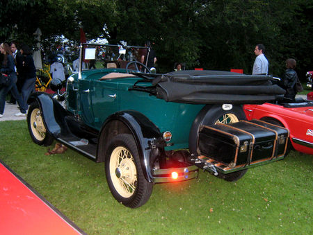 Ford_type_A_phaeton_de_1929_02