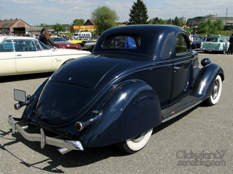 ford-deluxe-3window-coupe-1936-2