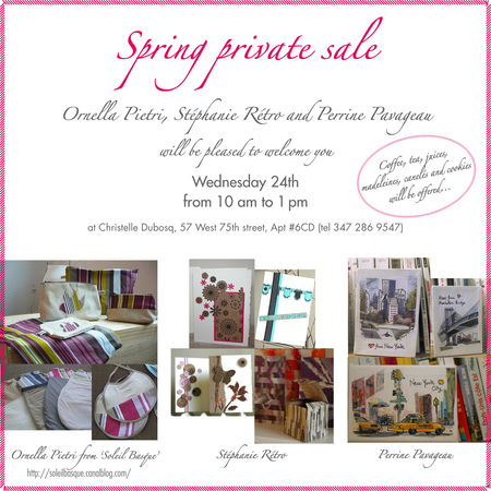 flyer_springprivatesale