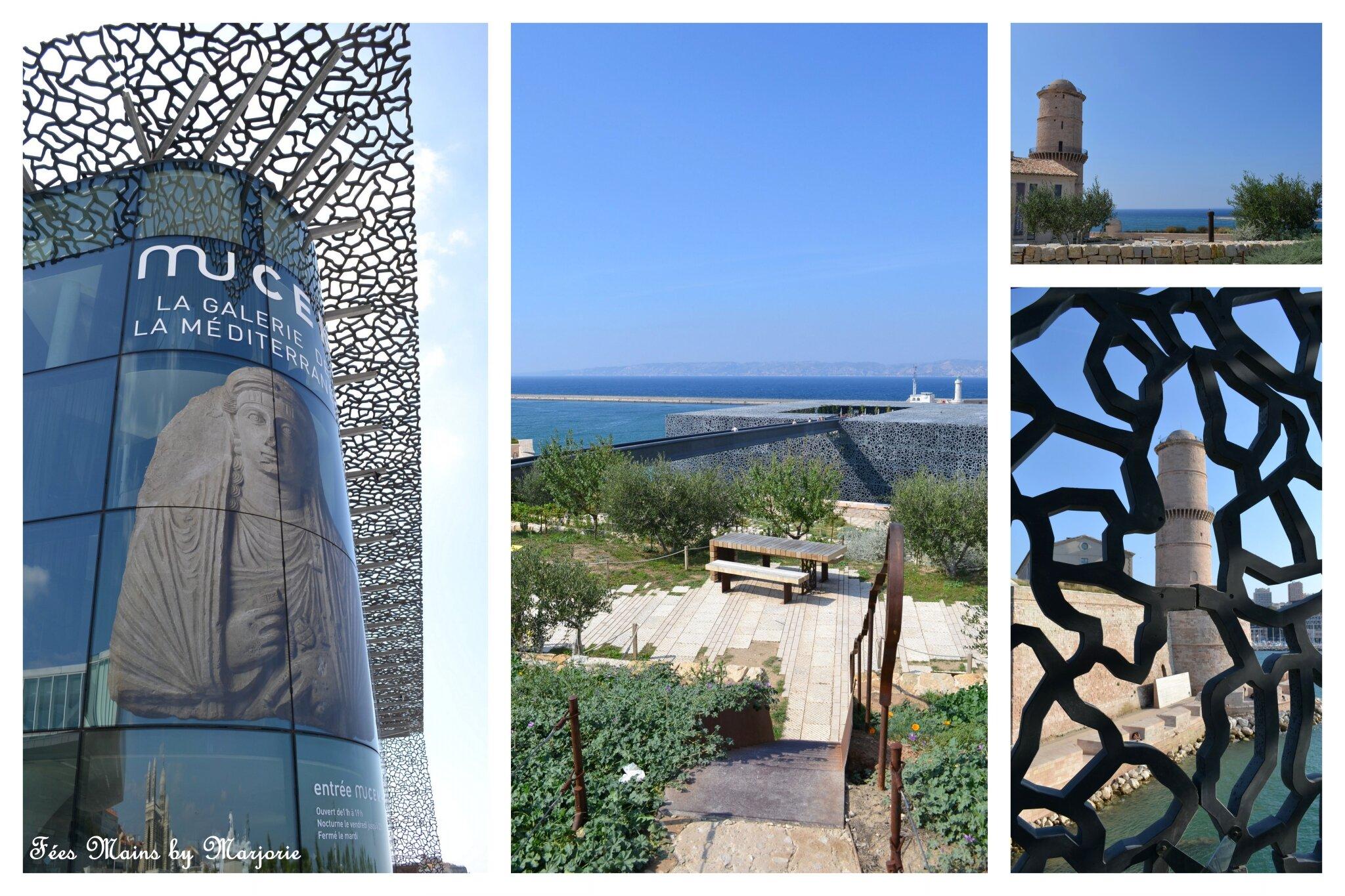 L'été en automne Marseille3