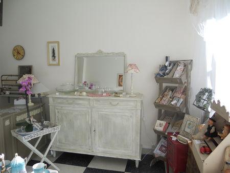 boutique_012