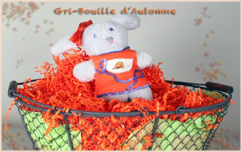 gribouille2