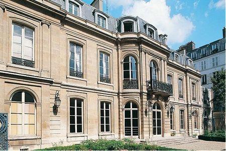 hotel_d_augny_344431