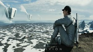 Tom-Cruise-Oblivion-wallpapers-9