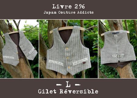 Gilet_R_versible