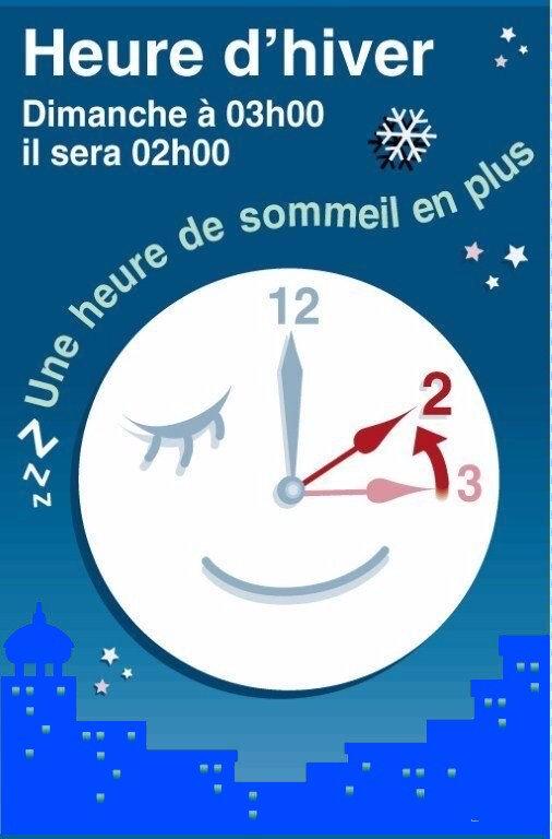 210174_dans-la-nuit-de-samedi-a-dimanche-la-france-ainsi-que-les-autres-pays-de-l-union-europeenne-reculeront-leurs-horloges-d-une-heure