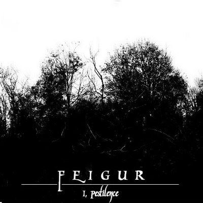 feigur_cover