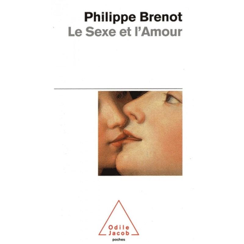 le-sexe-et-l-amour-9782738124333_0
