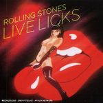 album_live_licks_topless_cover