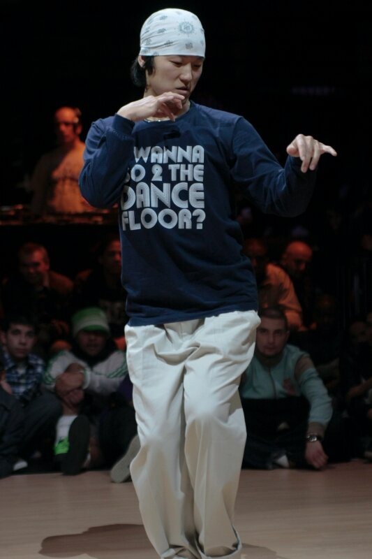 JusteDebout-StSauveur-MFW-2009-919