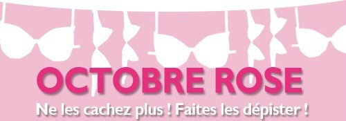 Octobre rose 2014 (5)