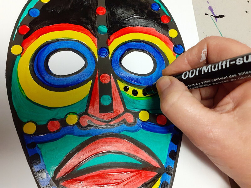 354-MASQUES-Masques africains (88)