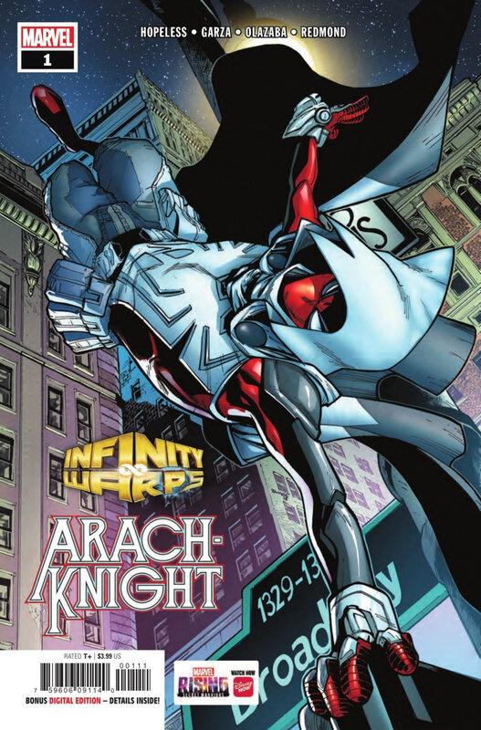 infinity wars arachknight 01