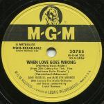 1953-GPB_soundtrack-VINYL-MGM-US-208-version1-disc2-side1