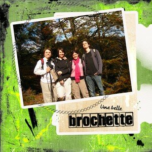 brochette_copie
