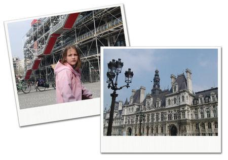 paris_2010_7