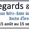 Regards & vie n°147