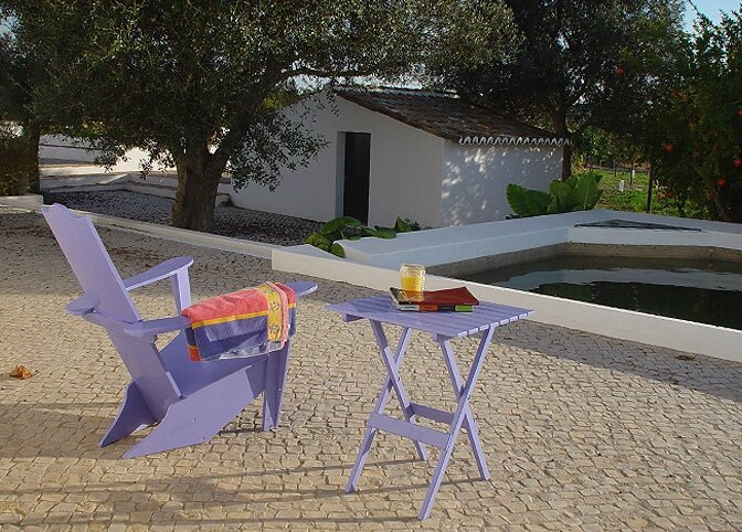 modern_vacation_rentals_algarve_portugal_004