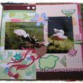 scrapbooking - paradisio 2007 - 51