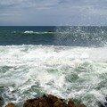 les-vagues_211