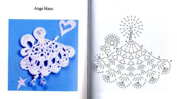 ange_en_crochet